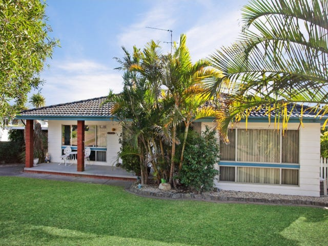 31 Buffier Crescent, Rutherford, NSW 2320