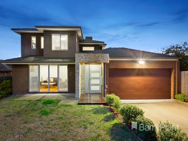 1/5 Elm Tree Road, Doncaster, Vic 3108