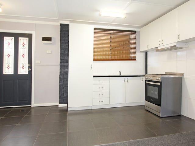 46A Curran Road, Marayong, NSW 2148