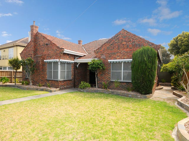 266 Warrigal Road, Glen Iris, Vic 3146