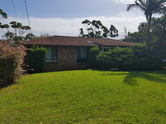 9 Waniora Pkwy, Port Macquarie, NSW 2444