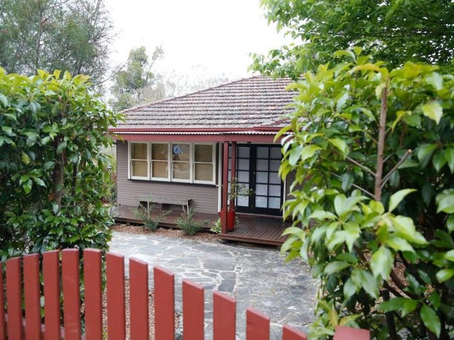 25 Wilson Way, Blaxland, NSW 2774