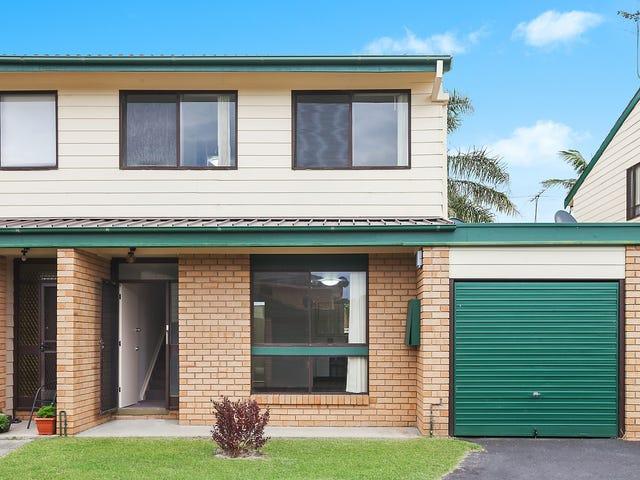 14/35 Anzac Road, Long Jetty, NSW 2261