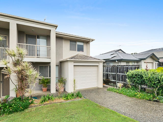 5/39 Johnston Street, Carina, Qld 4152