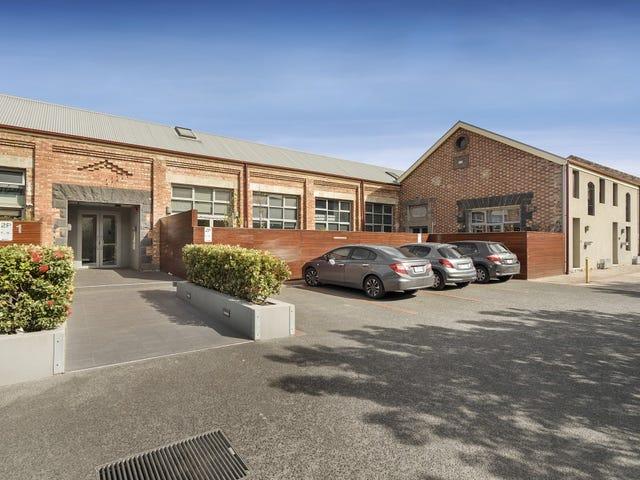4/1 Industry Lane, Coburg, Vic 3058