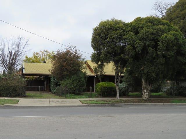 65 Greta Road, Wangaratta, Vic 3677