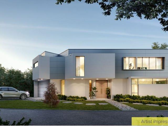 49 Anderson Place, Menai, NSW 2234