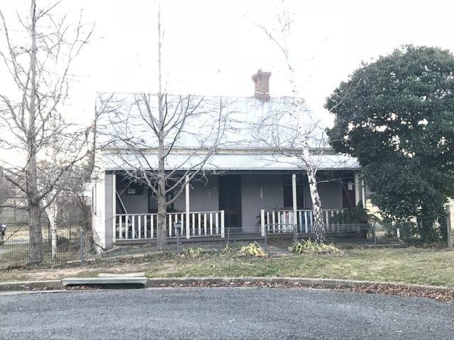 68 Eleanor Street, Goulburn, NSW 2580