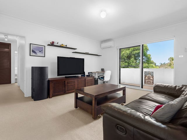 6/109 Wyuna Avenue, Freshwater, NSW 2096