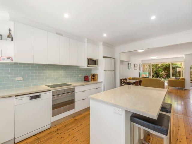 44/31-39 Diamond Bay Road, Vaucluse, NSW 2030