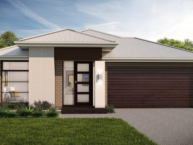 Lot 526 Ruby Street, Cobbitty, NSW 2570