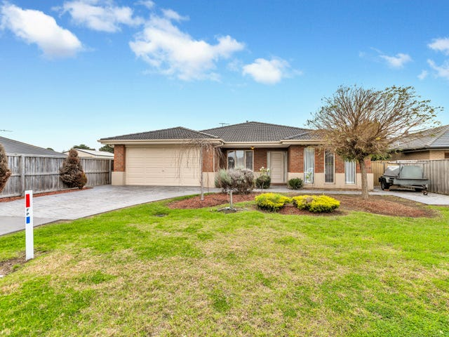 6 Waterhouse Court, Indented Head, Vic 3223