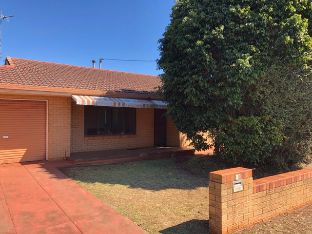 18 Panda Street, Harristown, Qld 4350