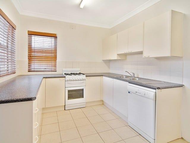 5/18 Whistler Street, Manly, NSW 2095