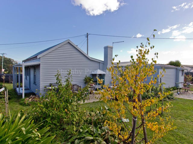 119 Fairtlough Street, Perth, Tas 7300