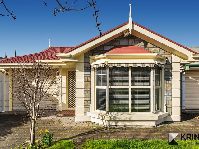 42 Dudley Ave, North Plympton, SA 5037