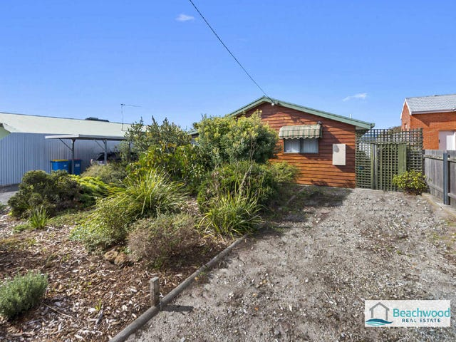 21  Rice Street, Port Sorell, Tas 7307