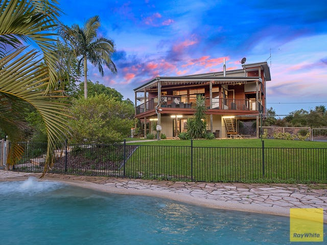 86 Ray Booker Court, Kobble Creek, Qld 4520