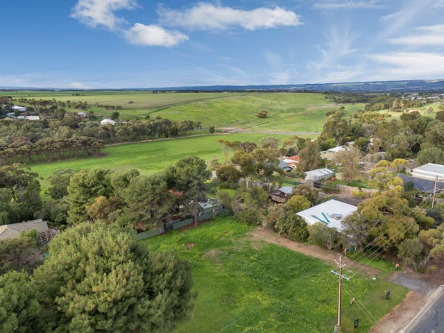 35b Port Road, Port Willunga, SA 5173