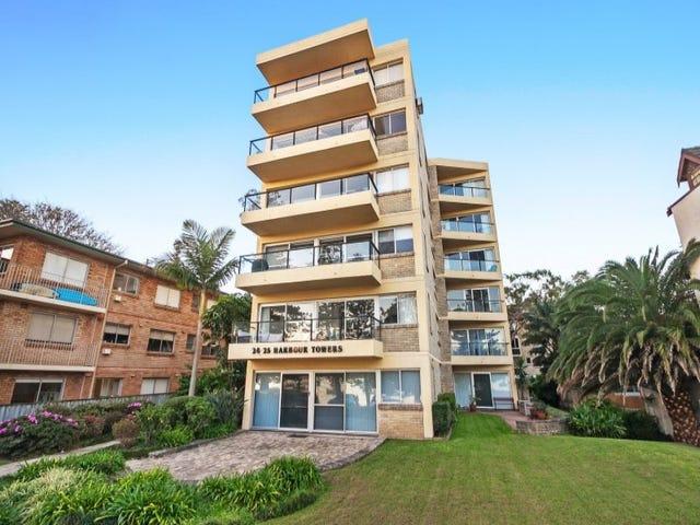 11/24 East Esplanade, Manly, NSW 2095