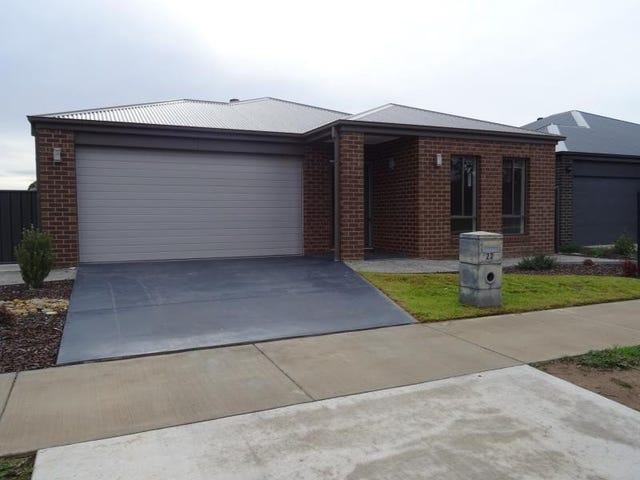 23 Evermore Drive, Marong, Vic 3515