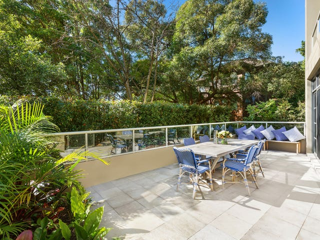 11/103A Birriga Road, Bellevue Hill, NSW 2023