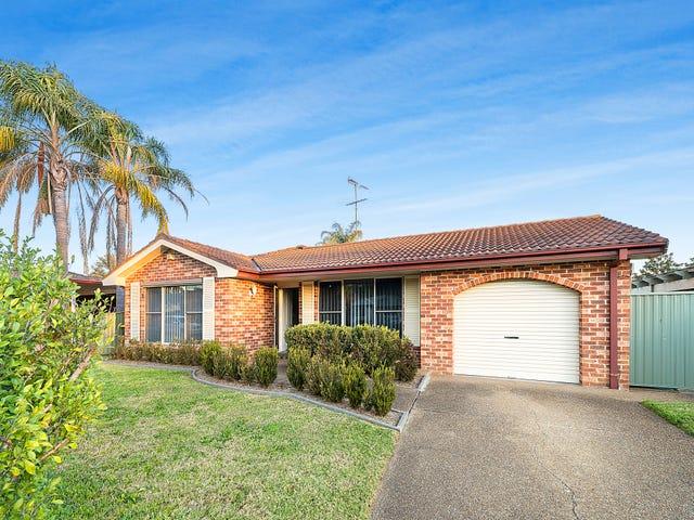 88 Pye Road, Quakers Hill, NSW 2763
