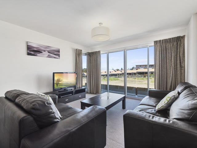 10/169 Great Ocean Road, Apollo Bay, Vic 3233