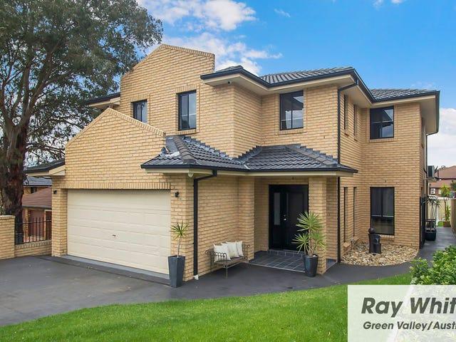 182 Cedar Road, Casula, NSW 2170