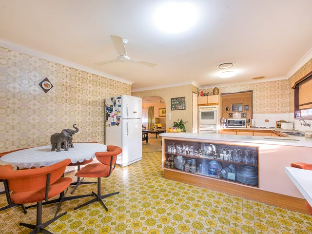 128 Springwood Road, Rochedale South, Qld 4123