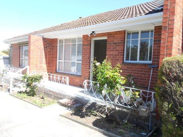 4/142 Barrow Street, Coburg, Vic 3058