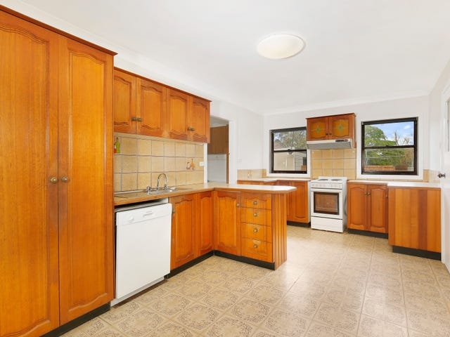 5 Leslie Street, Russell Vale, NSW 2517