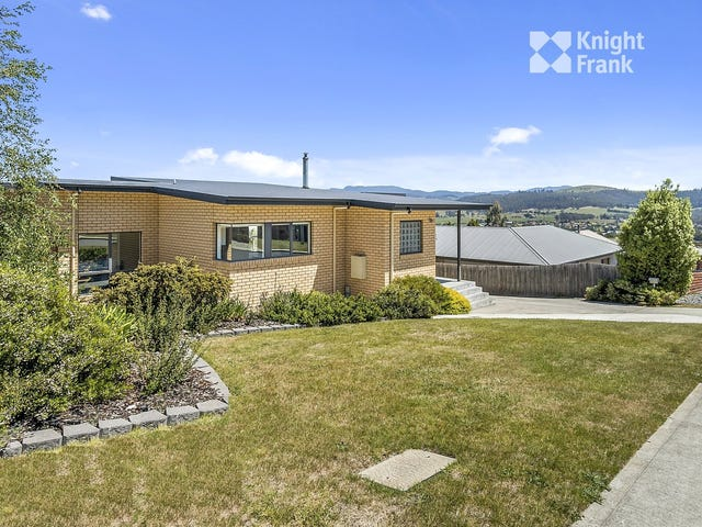 10 Celery Top Drive, Kingston, Tas 7050