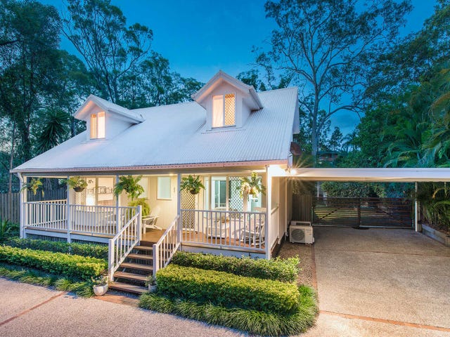 264 Oates Avenue, Holland Park, Qld 4121