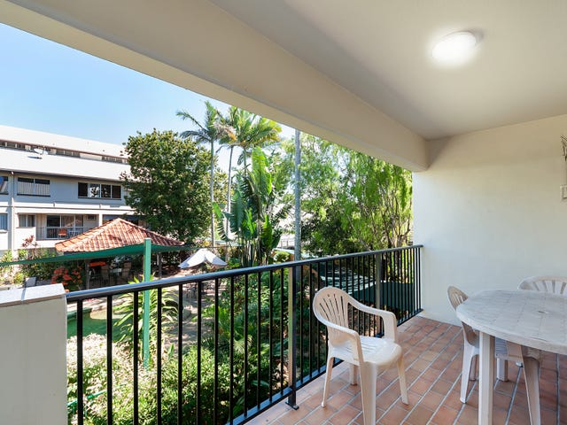 15/239 Lake Street, Cairns North, Qld 4870