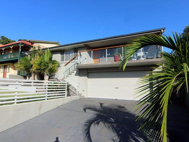 17 Leguna Crescent, Forster, NSW 2428