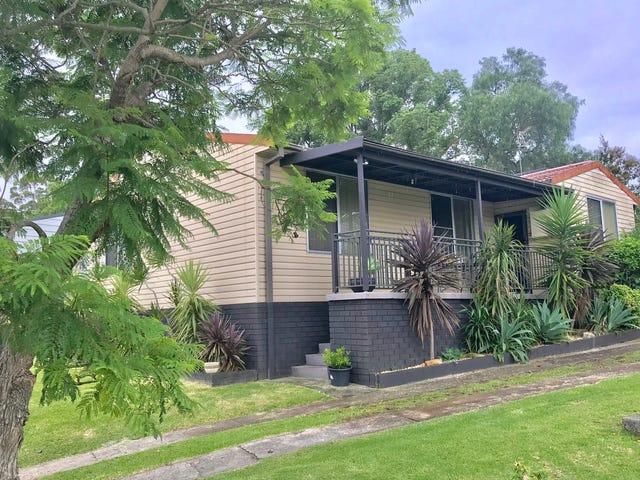 81 Yalunga Street, Dapto, NSW 2530