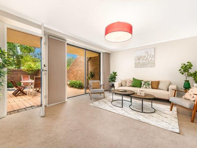 6/2-10 Matthew Street, Hunters Hill, NSW 2110