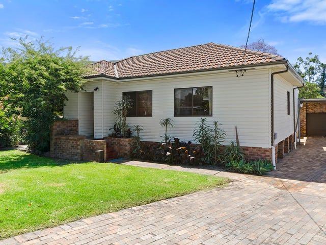 4 Madden Street, Fernhill, NSW 2519