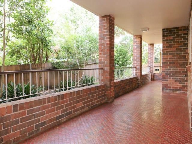 3/19 Goodchap Road, Chatswood, NSW 2067