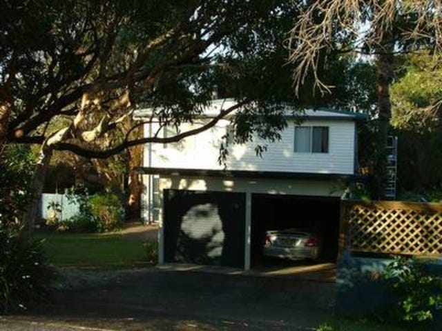 4A Underwood Road, Forster, NSW 2428