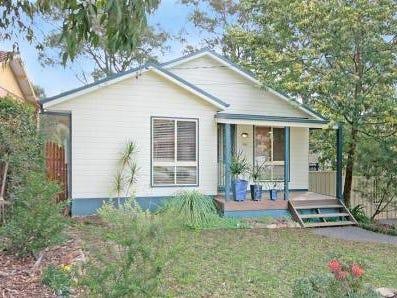 13 Palana Street, Surfside, NSW 2536