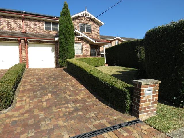2/8 Haven Court, Cherrybrook, NSW 2126