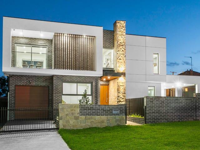 30 Taunton Street, Blakehurst, NSW 2221