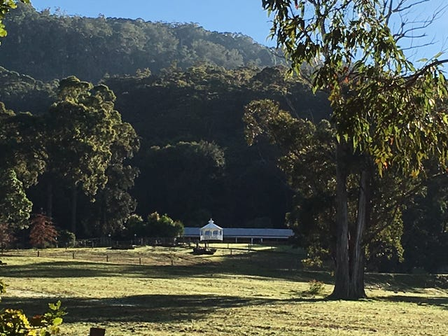 438 Duffy's Lane, Kangaroo Valley, NSW 2577
