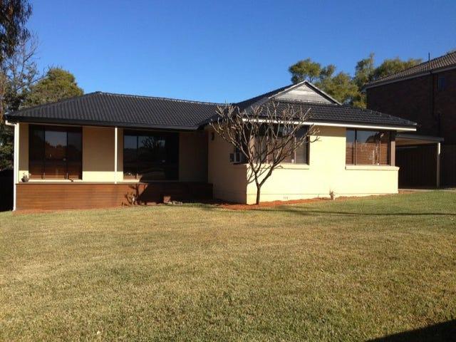 4 Tukara Road, South Penrith, NSW 2750