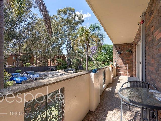12/324 Jamison Road, Jamisontown, NSW 2750