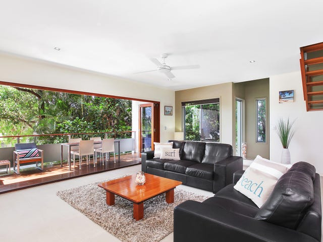 1/22 Hastings Road, Cabarita Beach, NSW 2488