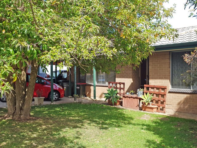 9 Parklands Crescent, Reynella, SA 5161