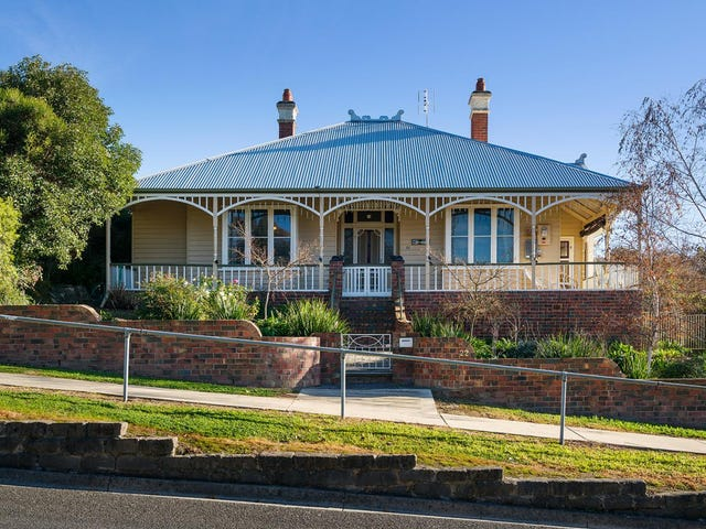22 Old High Street, Golden Square, Vic 3555